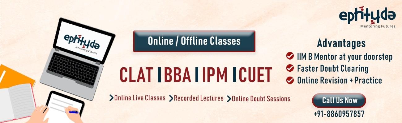 Online Class Program