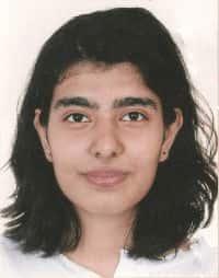 Bhavykirti Singh